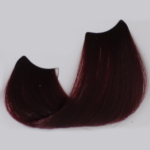 6.56 Scarlet Mahogany Dark Blond