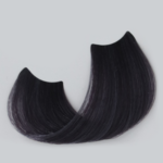 6SV Violet Silver Dark Blond