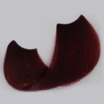 7.56 Scarlet Mahogany Blond