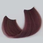 7VR Rose Vintage Blond