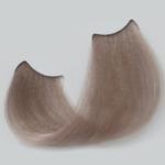 9.91 Pearl Grey Very Light Blond
