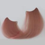 9VR Rose Vintage Light Blond