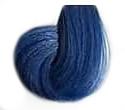 08 Magic Blue