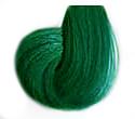 38 Emerald Green