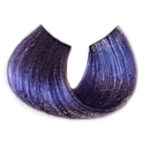 106 Pastel Lavender